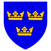 SQLEA crest